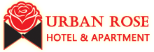 UrbanRose Hotel & Apartments